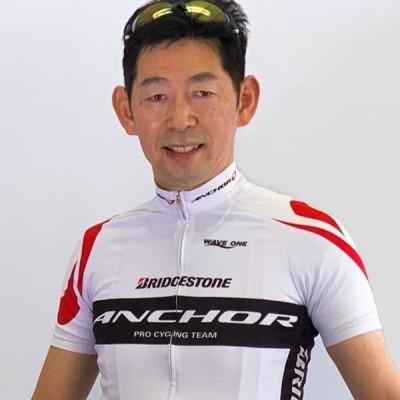 藤田晃三さん