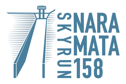 奈良俣158スカイラン