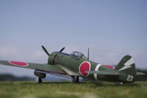 薫風の頃に新緑の武蔵野を観光ラン!戦前からの航空機ロケット産業の変遷も巡る30km&21km他