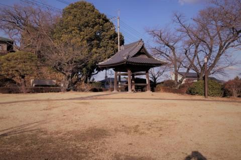 【年中無休】桜峠コース(フル40・ハーフ前半26・ハーフ後半16・オイシイ26・ウマイ9)km