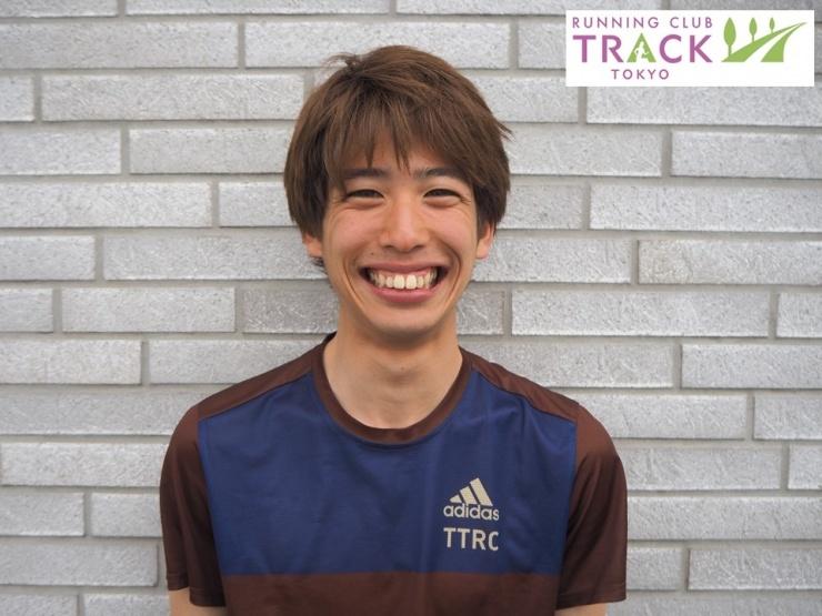 フルマラソンに効く体幹トレーニング@皇居