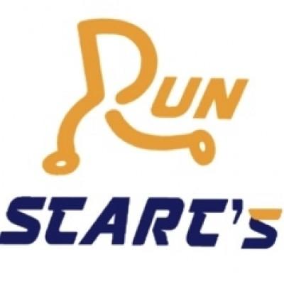 RUN START's