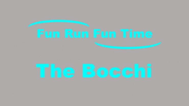 スポーツによる出会いの場「The Bocchi」会員募集!