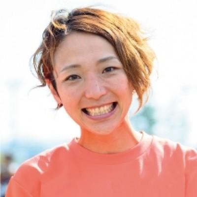 矢田夕子さん