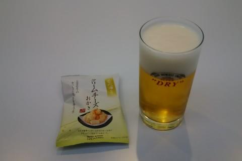 平日 8名様限定 アサヒビール工場見学ラン 約22キロ キロ約7分 3000円