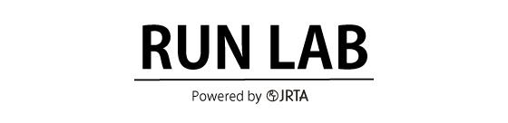 RUN LAB〜日本で唯一、走り方を学べるランニングイベント〜