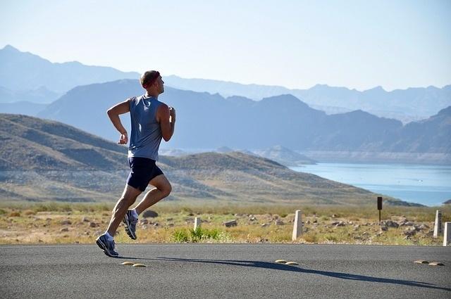 【静岡市】シーズンインにまだ間に合う!フルマラソン30km以降の走りが変わる3つのポイント