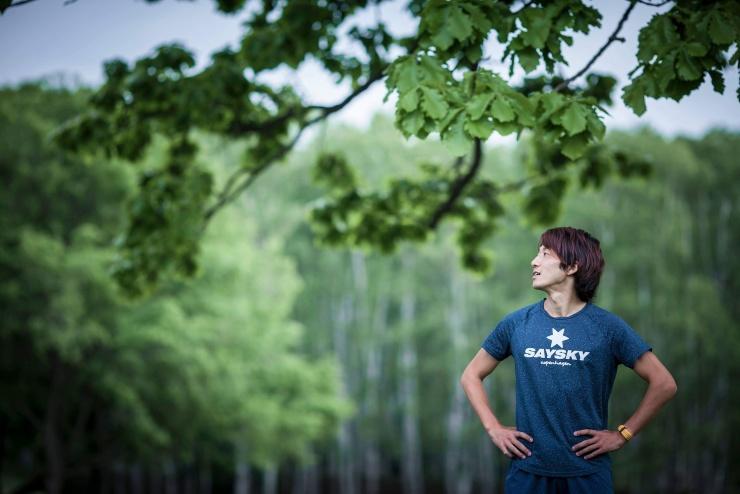 岐阜・マラソンで成果を出す為のイメージ&考え方を 学ぶセミナー& 1人じゃやら(れ)ない?練習会