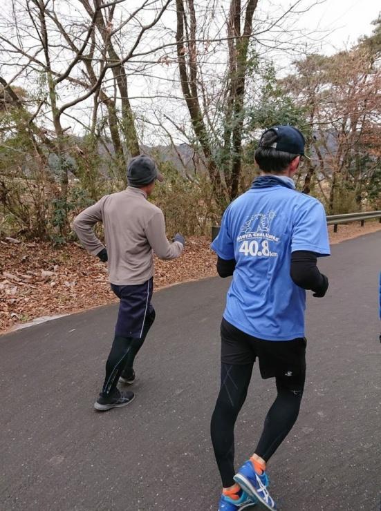100kmウォーク攻略講習会 100km11時間台ウォーカーが装備の基本&競歩選手が歩き方を伝授!