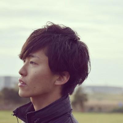 ランニングコーチ -Ryo Kurokawa- 黒川遼