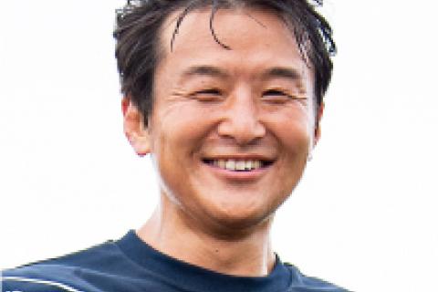 ウルトラに興味がある方必見!いいのわたるさんウルトラマラソンセミナー@東京