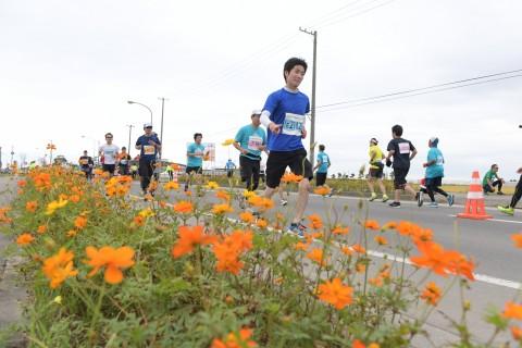 東北・みやぎ復興マラソン2019レセプションパーティー参加ランナー募集