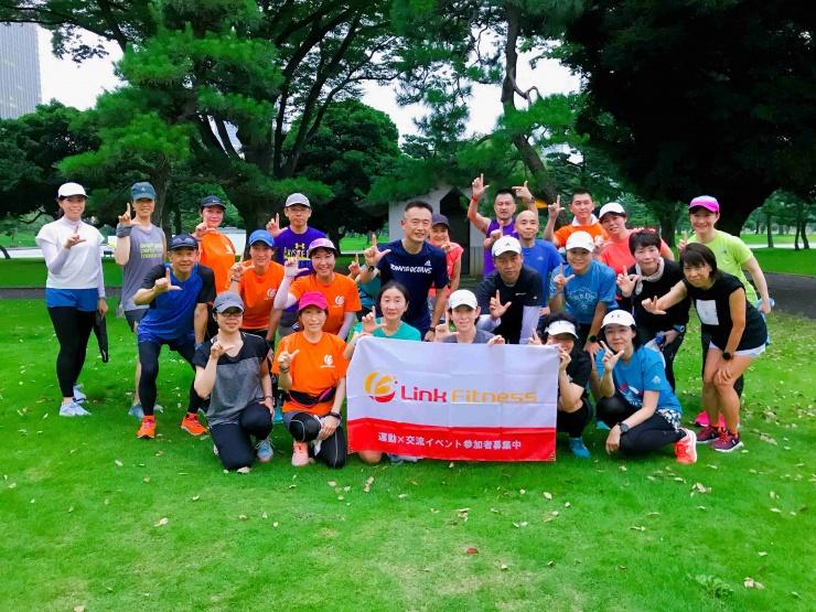東京マラソン、名古屋ウィメンズ参加者のための3ヶ月マラソンスクール参加者募集!さいたま浦和地区開催