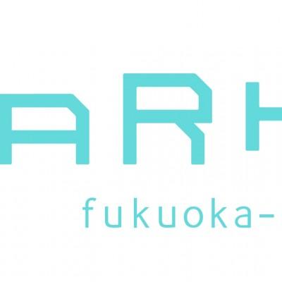 福岡市中央区の商業施設マークイズ福岡ももち集合です。
