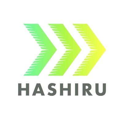 NPO法人 HASHIRU