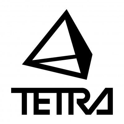 tetra.run