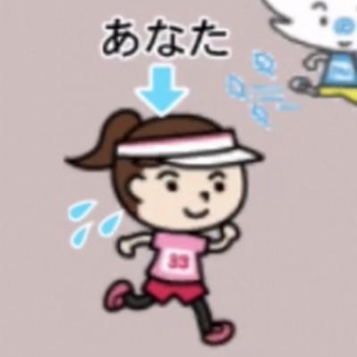 mariko_01さん