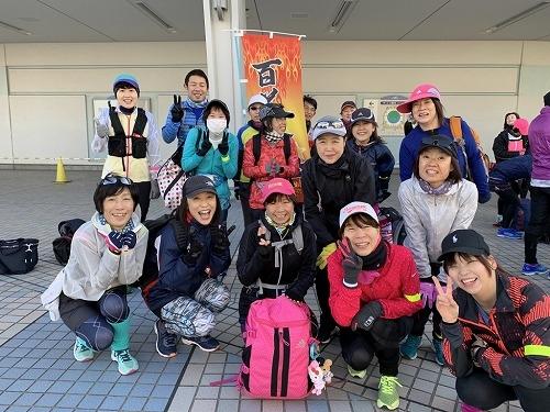名古屋 ウィメンズ マラソン 参加 費