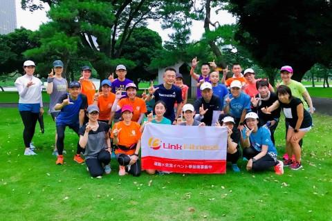 東京マラソン、名古屋ウィメンズ参加者のための3ヶ月マラソンスクール参加者募集!千葉松戸、葛飾区開催