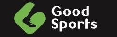 事務局ホームページ 運営は㈱グッドスポーツが行っております。年間1万5千名様のランニングを支えており、年間40大会を主催しておりますので、関東近郊にてマラソン大会をお探しの際はご利用ください。