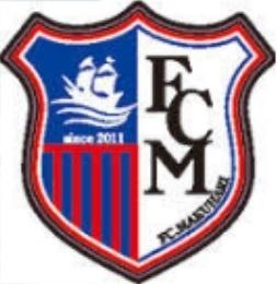 FC MAKUHARI