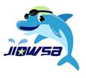 団体のロゴ
