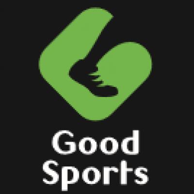 グッドスポーツ