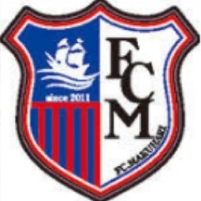 FC MAKUHARIシニア