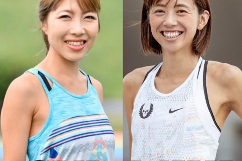 SUI&MIKI RUN IN 京都 〜走って2019年を締めくくろう〜