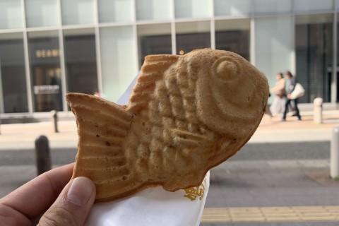 愛宕神社までモーニングラン(10km)【STRIDE LAB 福岡】