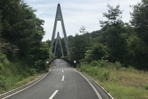 広島県 第1回 中央森林公園きさらぎマラソン