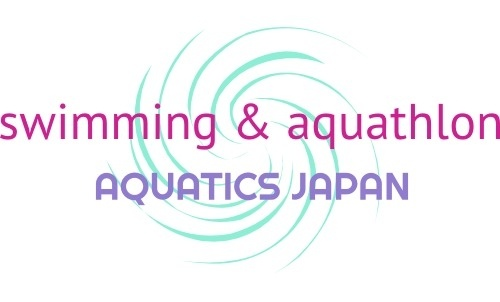 ビギナースイマーからベテランスイマーまで、水泳大会、アクアスロン大会への参加をサポートしています。