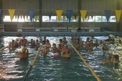 【館山市】毎週金曜開催! 水泳教室