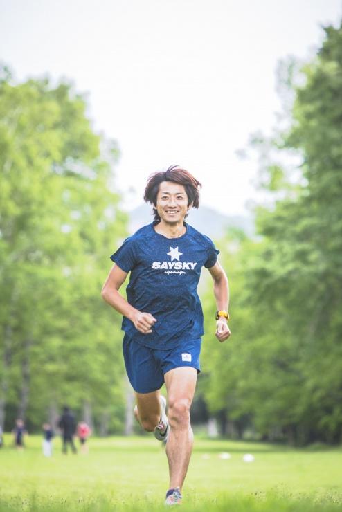 岡山・沖コーチの冬のラストレースを上手く走るコツ&練習会
