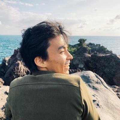 西田 憲孝