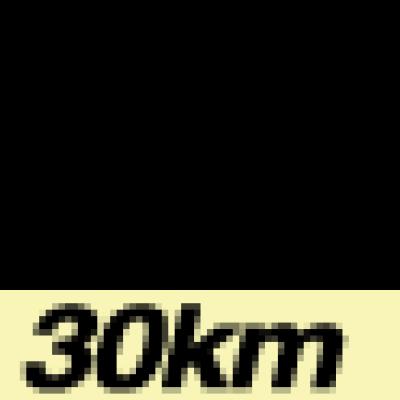 RUNNET連携画像1