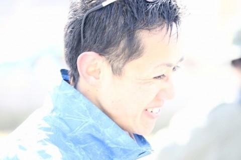 ランステ公認練習会:えもと練「日曜夕方ストロング!フル239~305対象」11月単発
