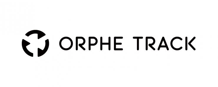 ORPHE TRACK