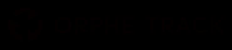 スマートフットウェアORPHE TRACK