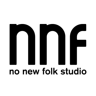 no new folk studio