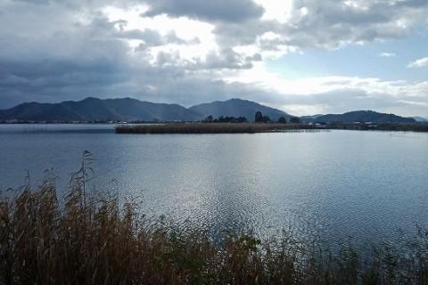 ≪ランde観光山学部≫オリジナル!近江ファイブマウンテンplus2(Day2)【レベル7】