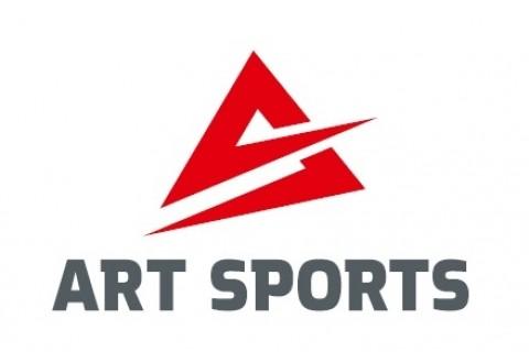 【アートスポーツリンクス梅田】2/1(土)11:00~フルマラソン5時間切り目標のための走り方講座