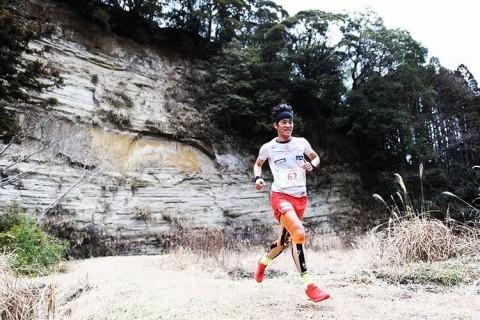 【Ryuuta練】ハセツネ30kの2020限定コースを走ろう!