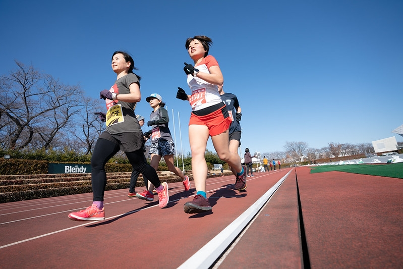 ウィメンズ 中止 名古屋 名古屋ウィメンズマラソン2020はコロナウイルスで中止になる?いつ決定するの?