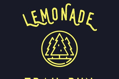 Lemonade Trail Run 2020Part3