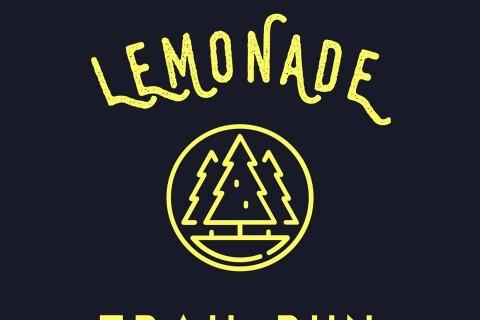 Lemonade Trail Run 2020Part3
