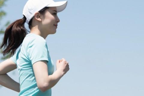第118回 小松菜マラソン