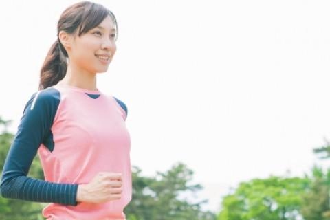 第116回 小松菜マラソン