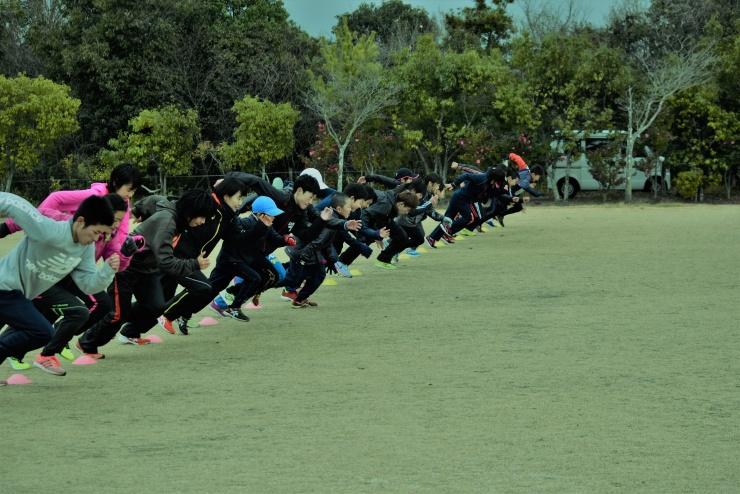 広島県尾道市の総合型地域スポーツクラブ。2016年創設し、小・中・高校・大学・一般で全国来会入賞レベルのアスリートを輩出しています。
