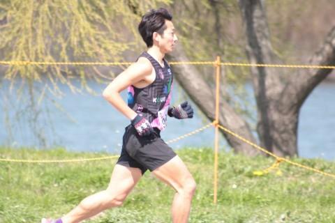 【1日合宿】比叡山マラソンで成果を出すための山練 & 不整地& クロカンスピード練習